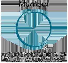 ASPS-member-logo-263x244