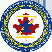 CSPS-logo-175x177