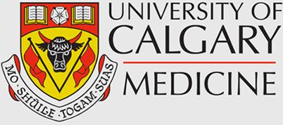 UofCMedicine-logo-402x178