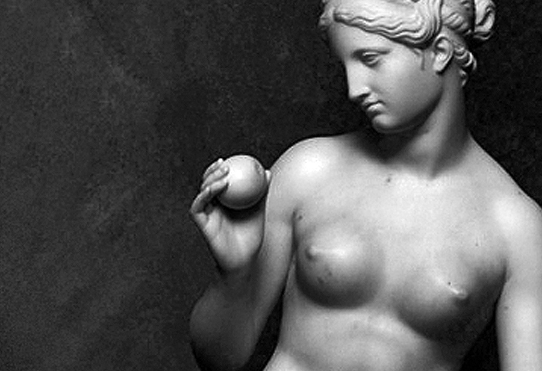 breast-cancer-reconstruction