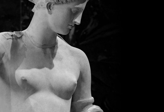 PSA_breastreduction